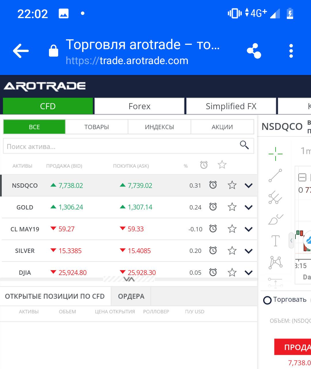 694197_skrinshot_torgovogo_terminala_dc_