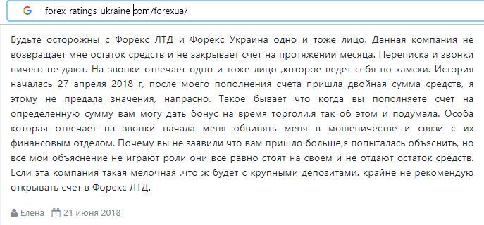Укргазбанк Форекс 24/5 | Надійний трейдінг з державним банком | Україна