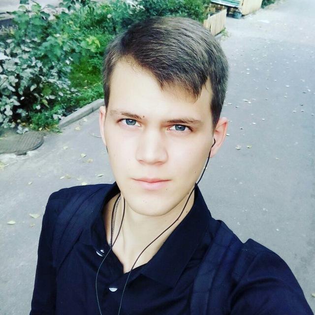 Vladislav forex