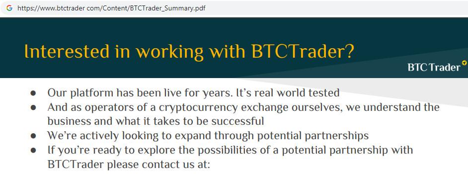 Bitcoin Trader 2020 - Testato robot commerciale BTC per criptovaluta!
