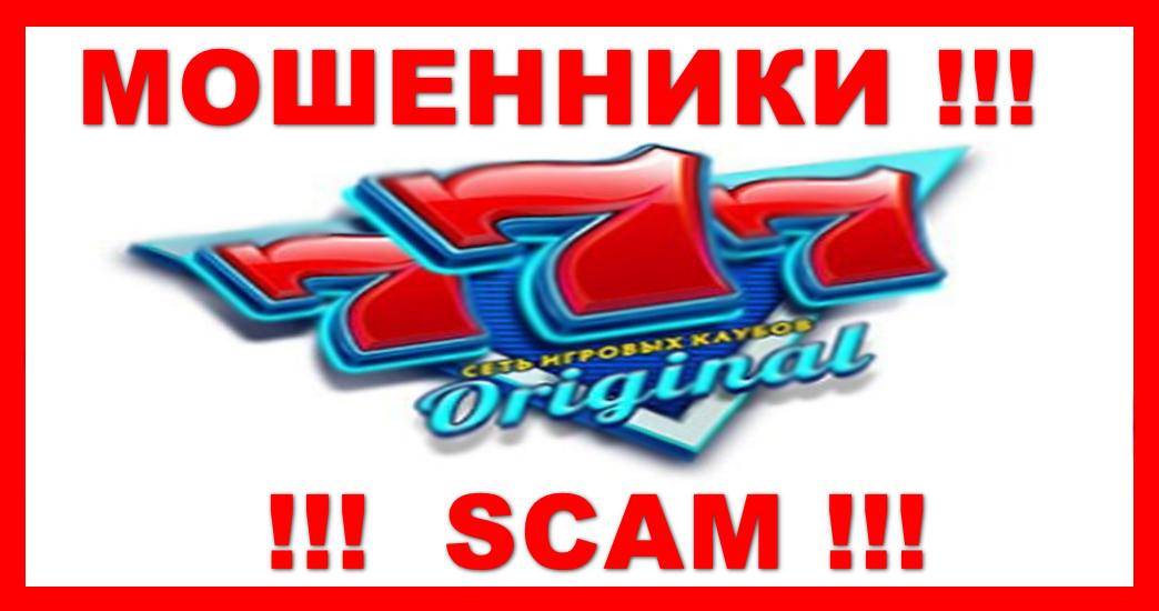 Казино 777 обман казино 584